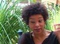 SOPHIE OKONEDO - HOTEL RWANDA