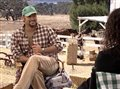 TIM MCGRAW (FLICKA)