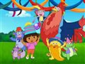 Dora the Explorer - DVD Trailer Video Thumbnail