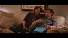 """Love, Simon Movie Clip - """"Good Parents"""" Poster"""
