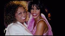 'Whitney' Trailer Poster