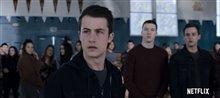 '13 Reasons Why' Season 3 - Final Trailer Poster
