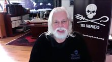 Paul Watson reveals how we can all help save the environment Video