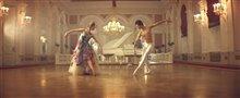 Bolshoi Ballet: The Bright Stream