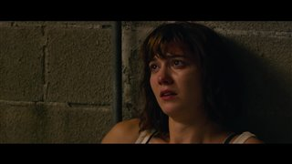 10-cloverfield-lane-movie-clip---you-cant-leave Video Thumbnail