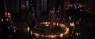 100-candles-trailer Video Thumbnail
