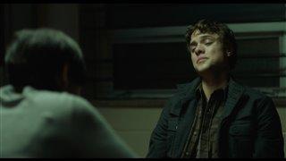 "The Bye Bye Man Movie Clip - ""Honesty"" video"