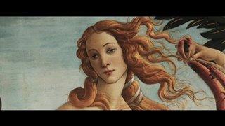 Botticelli - Inferno Thumbnail