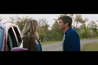 "A Dog's Purpose Movie Clip - ""Ethan Asks Hannah On Date"" video"
