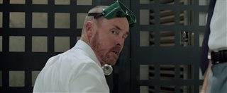 The Belko Experiment Thumbnail