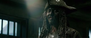 Pirates of the Caribbean: Dead Men Tell No Tales - Extended Look video