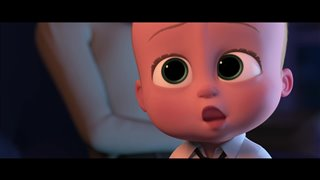 "The Boss Baby Movie Clip - ""Love Each Other"" video"