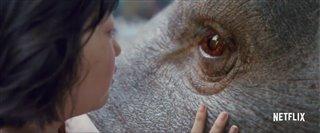 Okja (Netflix)
