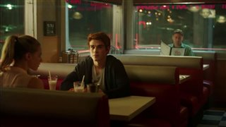 Riverdale (Netflix)