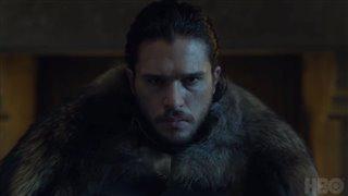 Game of Thrones: Season 7 Thumbnail