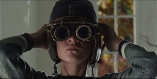 The Book of Henry Thumbnail