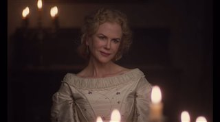 The Beguiled Thumbnail
