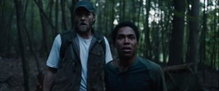 It Comes at Night Thumbnail