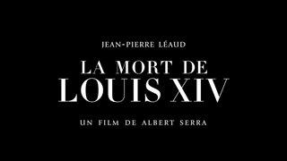 La mort de Louis XIV Thumbnail