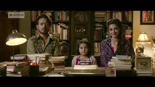 Hindi Medium Thumbnail