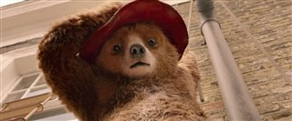 Paddington 2 Movie Trailer