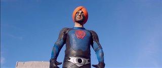 Super Singh Thumbnail