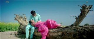 Channa Mereya Thumbnail