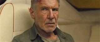 Blade Runner 2049 Thumbnail