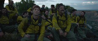 Only the Brave Thumbnail