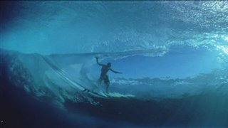 Take Every Wave: The Life of Laird Hamilton Thumbnail