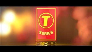Simran (Hindi) Thumbnail