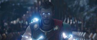 Thor : Ragnarok (v.f.) Thumbnail