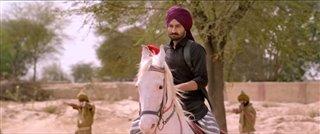 Bhalwan Singh Thumbnail