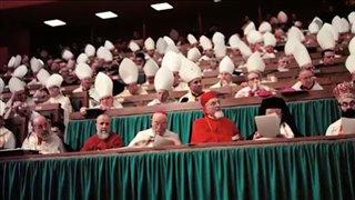 The Vatican Deception Thumbnail
