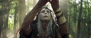 Hochelaga : Terre des âmes Thumbnail