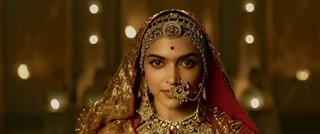 Padmaavat (Hindi) Thumbnail