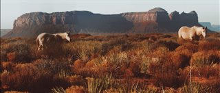 Passeport pour le Monde - Utah : Contrastes naturels Thumbnail