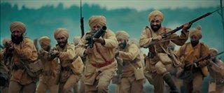 Sajjan Singh Rangroot Thumbnail