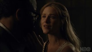 Westworld (HBO) Thumbnail