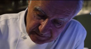 The Quest of Alain Ducasse Thumbnail