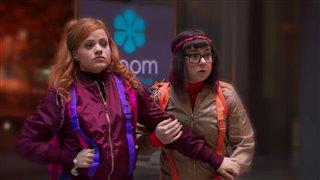 Daphne & Velma Thumbnail