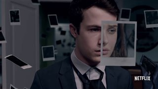 '13 Reasons Why' - Season 2 Date Announcement video