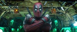 Deadpool 2 (v.f.)
