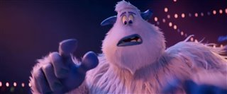 Smallfoot Movie Trailer