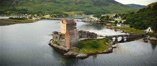 Les Aventuriers Voyageurs : Écosse - De beautés et de légendes Thumbnail