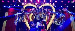 Carry On Jatta 2 Thumbnail