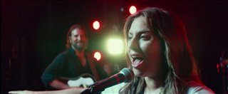 A Star is Born Thumbnail