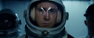 First Man Thumbnail