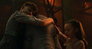 Dumbo (v.f.)