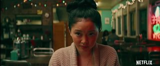 To All the Boys I've Loved Before (Netflix) Thumbnail